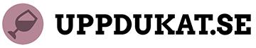 uppdukat-logo21