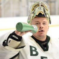belehockey.se