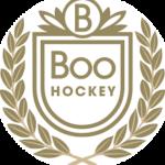 Boo HC