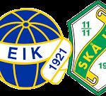 Ekerö/Skå