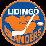 Lidingö Islanders