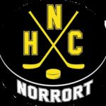 Norrort HC